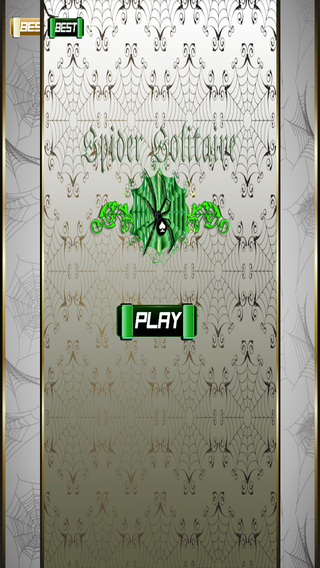 Addictive Classical Solitaire Vegas Card Game Pro