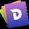 Dash (Docs & Snippets) (AppStore Link)