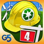 地产大亨4:能源