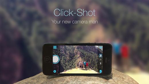 Click-Shot