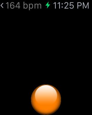 Maestro iPhone Screenshot 6