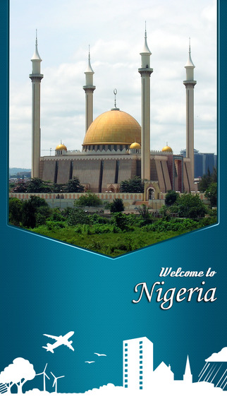 Nigeria Essential Travel Guide