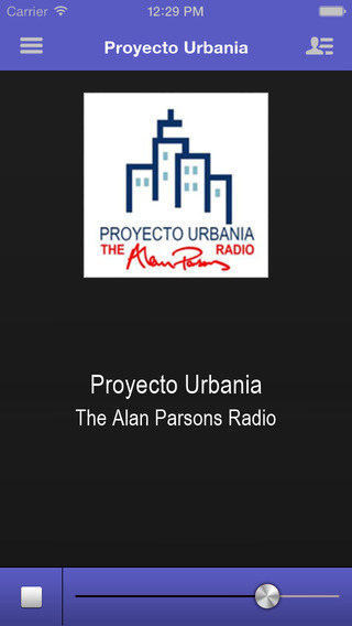 Proyecto Urbania