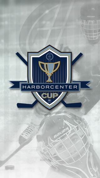 Harbor Center Tournaments