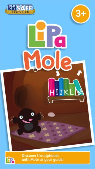 Lipa Mole