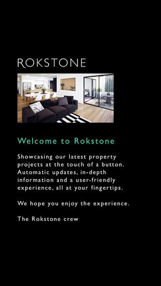 Rokstone