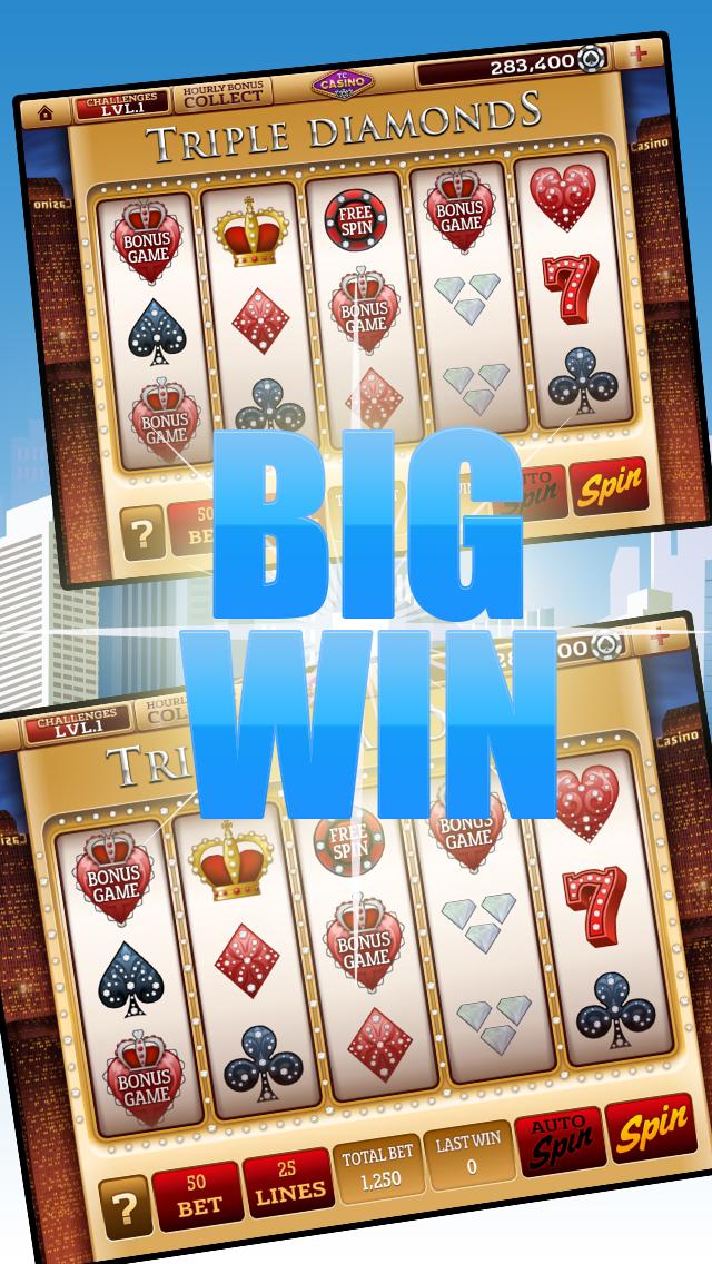 Fabulos las vegas casino lines jokers casino