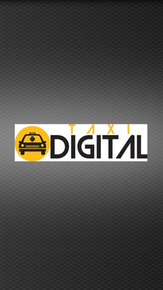 Taxi Digital