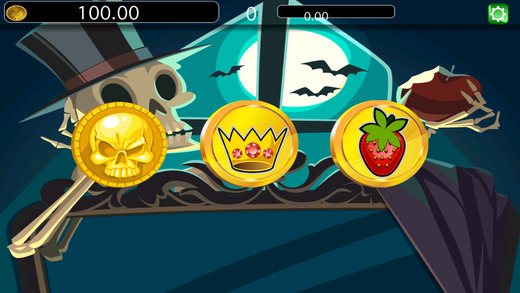 Slots - Pirate Slot Machines