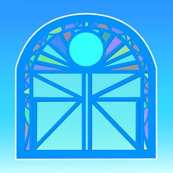 AbyssNode 遊戲 App LOGO-APP試玩