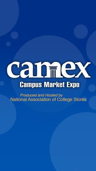 CAMEX Show