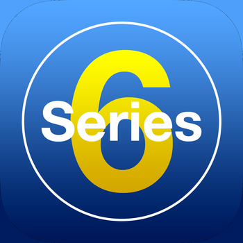 TesTeachers Series 6 Final Exam Prep LOGO-APP點子