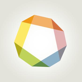MIDEM 2015 商業 LOGO-阿達玩APP
