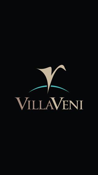 Villa Veni