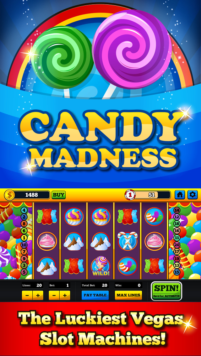 Las vegas free casino games gambling hoop ncaa ussportsbook.com