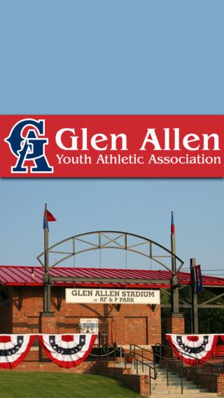 Glen Allen Sports