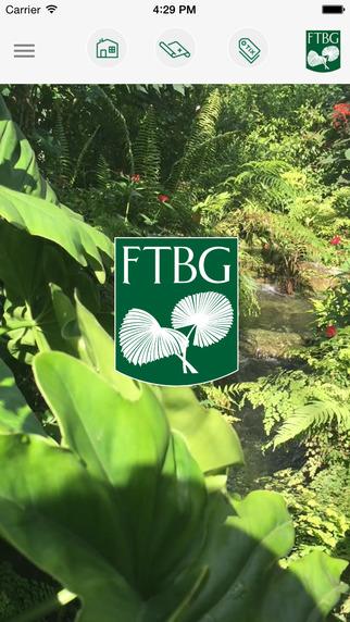 Fairchild Garden