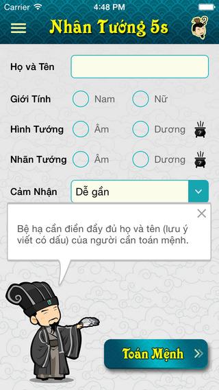 NhanTuong5Giay