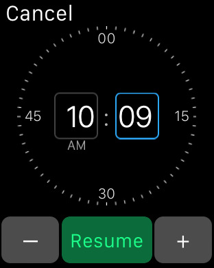 HoursTracker Pro: Track your time and pay Screenshots