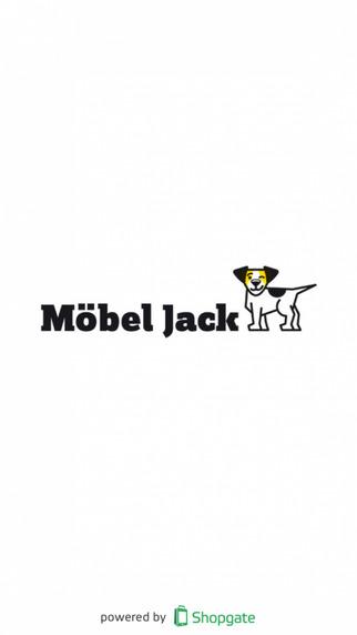 Möbel Jack