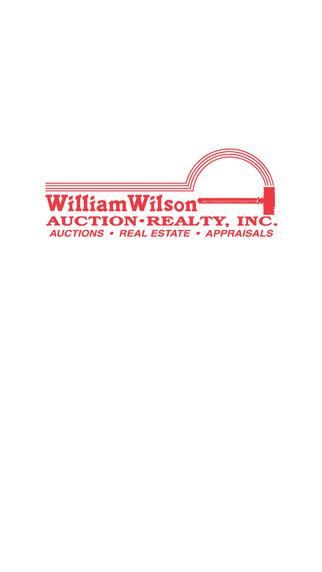 Wilson Auctions