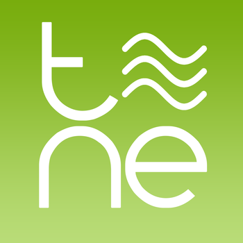 tone dating Tone it up with your trainers karena and katrina, workouts, recipes, lifestyle & community.