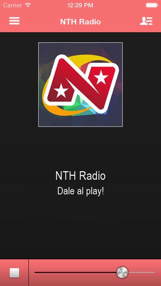 NTH Radio