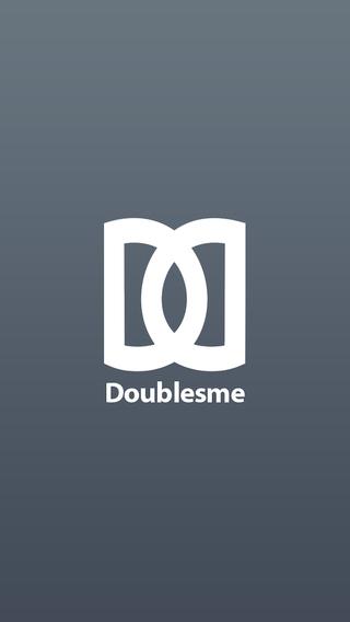 Doublesme