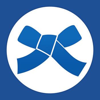 블루리본 서베이: 서울과 전국의 맛집 - Blue Ribbon Survey: Restaurants in Korea LOGO-APP點子
