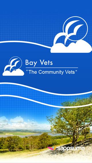 Bay Vets