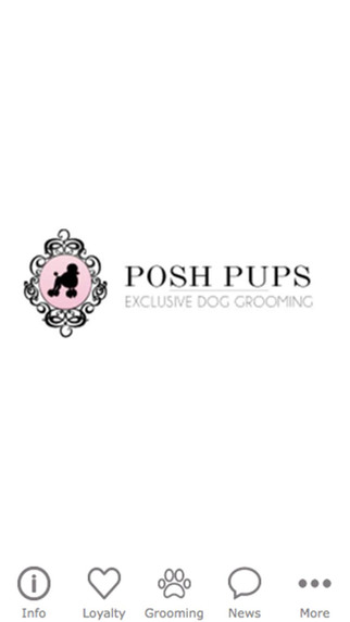 Posh Pupps