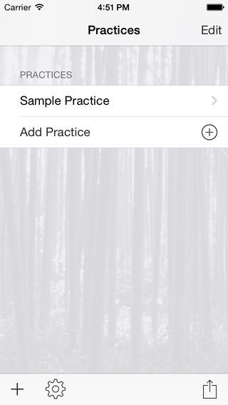 InfiniteMartialArts Practice : Martial Arts Practice Planner for Coaches