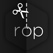 Game – rop [iOS]