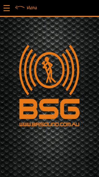Brisbane Sound Group
