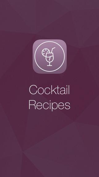 Woo Woo - 8500 Cocktail Recipes