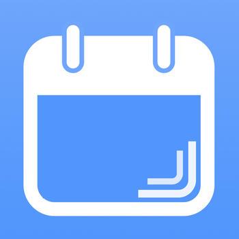 Auto adjust calendar ( VariCalendar ) LOGO-APP點子