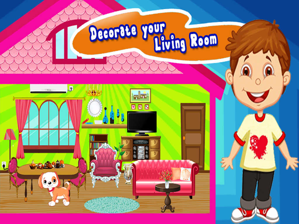 Play Free Games Online Sara Cooking Games Sara Cooking