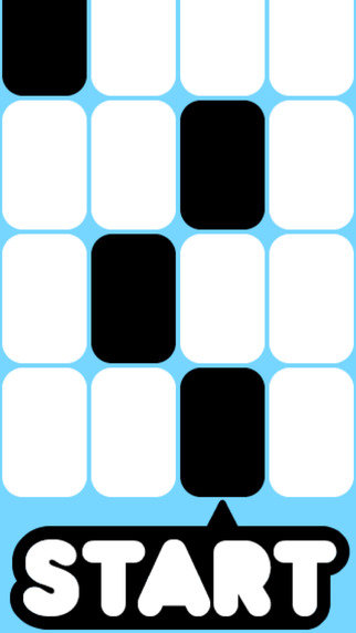 Pianoween Tiles