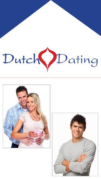 Dutch Dating