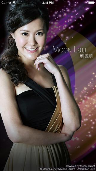 Moon Lau