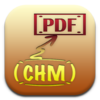 CHM to PDF: The Complete CHM to PDF Converter For Mac