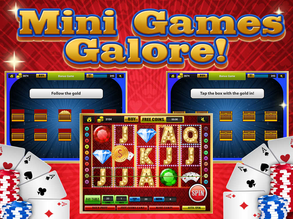 slot games free online wheel book