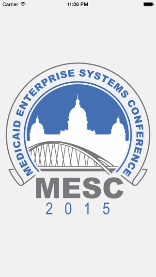 Medicaid Enterprise Systems Conference MESC