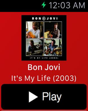 BB RADIO iPhone Screenshot 3