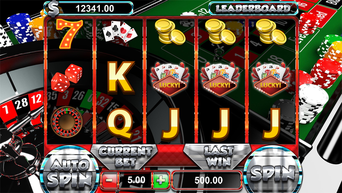 best casino game to double your money