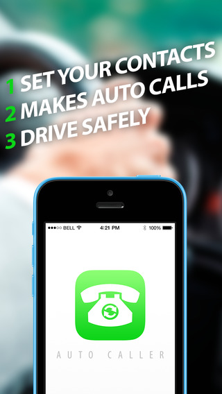 Auto Caller Free