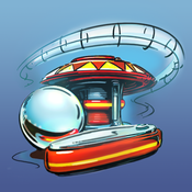 Pinball HD for iPhone (AC/DC, Navy Seals, Platoon, + 7 Other Pro Pinball Games)