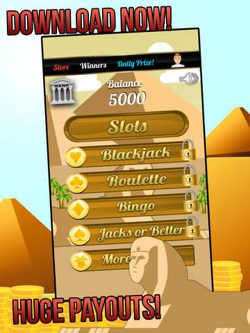Richgoldcasino casino image line message optional url
