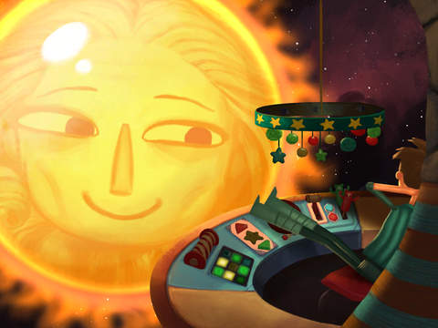 Broken Age  For iOS/TV Reaches Lowest Price In Six Months