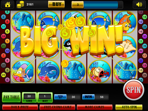 super 8 line slots app with real prizes games